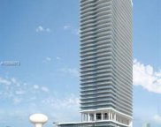 4111 S Ocean Dr Unit #2509, Hollywood image