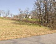 LT118 Owen Glen Drive, Blairsville image