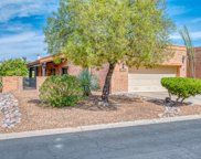 1915 W Hickory Hollow, Tucson image