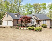 223 Brooks Drive, Townville image