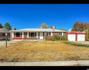7670 S Steffensen Dr, Cottonwood Heights image