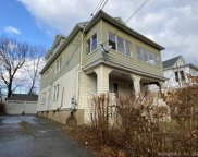19-21 Milford  Street, Hartford image