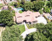 17490 Murphy Ave, Morgan Hill image
