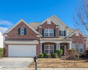 10 Open Range Lane, Simpsonville image
