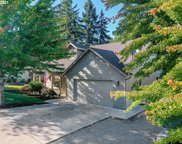 2210 IBSEN  AVE, Cottage Grove image