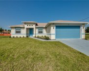 4208 NE 22nd AVE, Cape Coral image