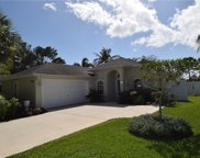 2650 NW Windemere Drive, Jensen Beach image