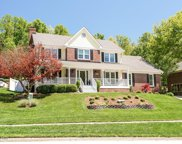 3311 Gatecreek Rd, Louisville image
