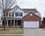 6543 Stafford  Trace, Zionsville image