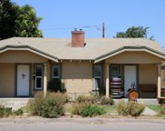 120 N Mildred Ave, King City image