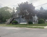 140 W Church St, Absecon image