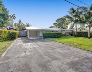 2406 Cat Cay Ln, Fort Lauderdale image