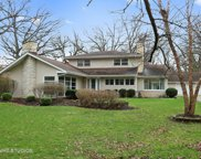 22463 West Wooded Ridge Drive, Deer Park image