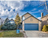 5435 Indian Summer Ct, Boulder image