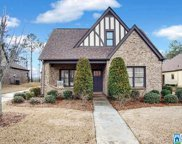 3738 James Hill Cir, Hoover image