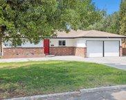 4433 E Simpson, Fresno image