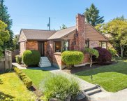 7745 21st Avenue NW, Seattle image