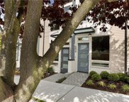 1554 NW 63rd St, Seattle image
