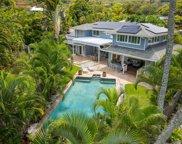 141 Lanipo Drive, Kailua image