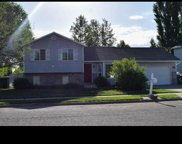 171 S 525  W, Clearfield image