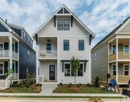 534 Old Piedmont Circle, Chapel Hill image