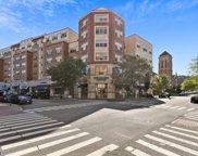 48 S Park Street, Unit 207, Montclair Twp. image