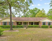 3675 Sherbrook Road, Wilmer image