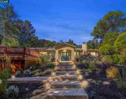 275 Shady Glen Rd, Walnut Creek image