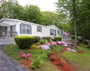 311 Darby Drive, Laconia image