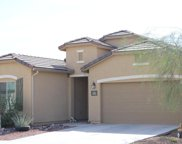 34032 S Garrison, Red Rock image