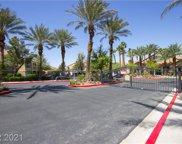 2300 E Silverado Ranch Boulevard Unit 1178, Las Vegas image