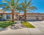 2810 W Wildwood Drive, Phoenix image