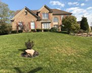 4601 Ashbrook  Trail, Middletown image