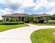 2633 Ranch Club Boulevard, Myakka City, Sarasota County image