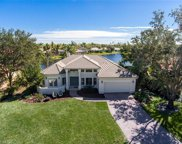 4482 Avocet Ct, Naples image