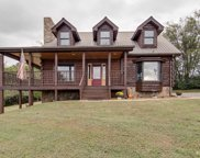6528 Cox Rd, College Grove image