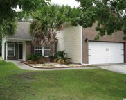 3025 Regency Oak Dr., Myrtle Beach image