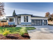 223 NE 36th  CT, Hillsboro image