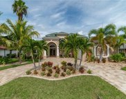 123 SW 39th ST, Cape Coral image