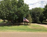 6726 Santa Fe, Lubbock image