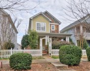 13524  Stumptown Road, Huntersville image
