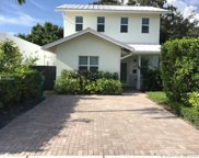 4456 Sw 11th St, Coral Gables image