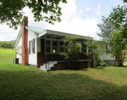 1637 Tater Valley Rd, Washburn image