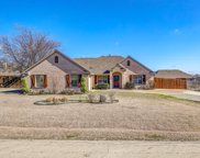 5617 Pinkeys Court, Fort Worth image