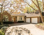 11649 Solomons  Court, Fishers image
