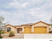 2837 Fort Silver Dr, Bullhead City image