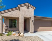 1598 Stratford Place, Chino Valley image