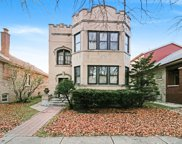 5818 North Fairfield Avenue, Chicago image