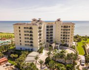 28 Porto Mar Unit 301, Palm Coast image