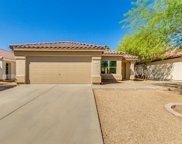 1100 E Appaloosa Road, Gilbert image
